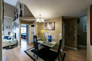 Photo 7: 506 7511 171 Street in Edmonton: Zone 20 Condo for sale : MLS®# E4164372