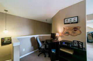 Photo 15: 506 7511 171 Street in Edmonton: Zone 20 Condo for sale : MLS®# E4164372