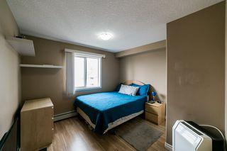 Photo 10: 506 7511 171 Street in Edmonton: Zone 20 Condo for sale : MLS®# E4164372