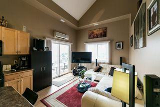 Photo 2: 506 7511 171 Street in Edmonton: Zone 20 Condo for sale : MLS®# E4164372