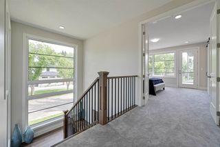 Photo 15: 9272 148 Street in Edmonton: Zone 10 House for sale : MLS®# E4164391
