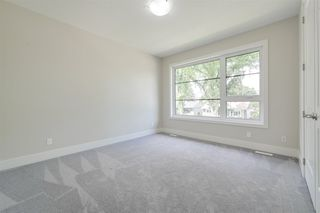 Photo 23: 9272 148 Street in Edmonton: Zone 10 House for sale : MLS®# E4164391