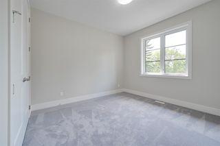 Photo 22: 9272 148 Street in Edmonton: Zone 10 House for sale : MLS®# E4164391