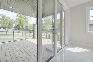 Photo 14: 9272 148 Street in Edmonton: Zone 10 House for sale : MLS®# E4164391