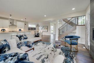 Photo 3: 9272 148 Street in Edmonton: Zone 10 House for sale : MLS®# E4164391