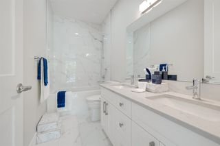 Photo 24: 9272 148 Street in Edmonton: Zone 10 House for sale : MLS®# E4164391