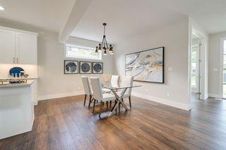 Photo 5: 9272 148 Street in Edmonton: Zone 10 House for sale : MLS®# E4164391