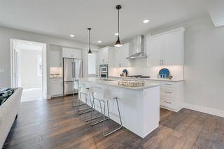 Photo 10: 9272 148 Street in Edmonton: Zone 10 House for sale : MLS®# E4164391