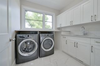 Photo 16: 9272 148 Street in Edmonton: Zone 10 House for sale : MLS®# E4164391