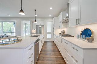 Photo 9: 9272 148 Street in Edmonton: Zone 10 House for sale : MLS®# E4164391