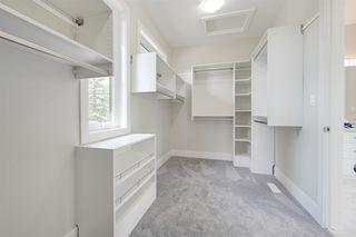 Photo 21: 9272 148 Street in Edmonton: Zone 10 House for sale : MLS®# E4164391