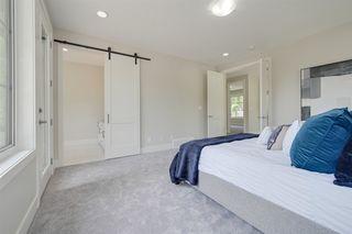 Photo 18: 9272 148 Street in Edmonton: Zone 10 House for sale : MLS®# E4164391