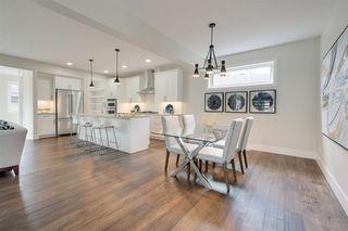 Photo 6: 9272 148 Street in Edmonton: Zone 10 House for sale : MLS®# E4164391