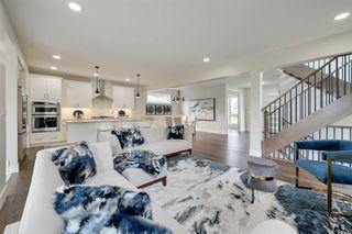 Photo 4: 9272 148 Street in Edmonton: Zone 10 House for sale : MLS®# E4164391