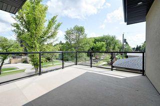 Photo 30: 9272 148 Street in Edmonton: Zone 10 House for sale : MLS®# E4164391