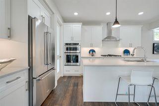 Photo 11: 9272 148 Street in Edmonton: Zone 10 House for sale : MLS®# E4164391