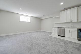 Photo 25: 9272 148 Street in Edmonton: Zone 10 House for sale : MLS®# E4164391
