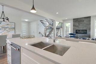 Photo 12: 9272 148 Street in Edmonton: Zone 10 House for sale : MLS®# E4164391