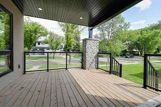 Photo 29: 9272 148 Street in Edmonton: Zone 10 House for sale : MLS®# E4164391