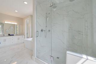 Photo 20: 9272 148 Street in Edmonton: Zone 10 House for sale : MLS®# E4164391
