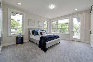 Photo 17: 9272 148 Street in Edmonton: Zone 10 House for sale : MLS®# E4164391