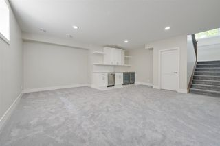 Photo 26: 9272 148 Street in Edmonton: Zone 10 House for sale : MLS®# E4164391