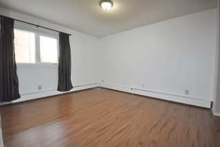 Photo 10: 5 10721 116 Street in Edmonton: Zone 08 Condo for sale : MLS®# E4164577