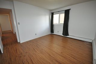 Photo 11: 5 10721 116 Street in Edmonton: Zone 08 Condo for sale : MLS®# E4164577