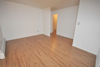 Photo 7: 5 10721 116 Street in Edmonton: Zone 08 Condo for sale : MLS®# E4164577