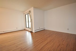 Photo 8: 5 10721 116 Street in Edmonton: Zone 08 Condo for sale : MLS®# E4164577
