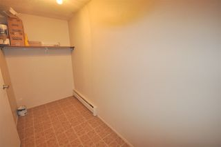 Photo 15: 5 10721 116 Street in Edmonton: Zone 08 Condo for sale : MLS®# E4164577
