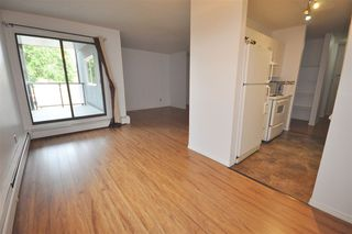 Photo 6: 5 10721 116 Street in Edmonton: Zone 08 Condo for sale : MLS®# E4164577