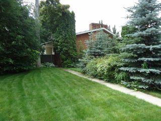 Photo 3: 14011 90 Avenue in Edmonton: Zone 10 House for sale : MLS®# E4164927