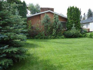 Photo 4: 14011 90 Avenue in Edmonton: Zone 10 House for sale : MLS®# E4164927