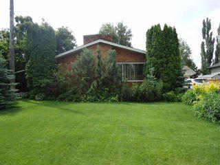 Photo 2: 14011 90 Avenue in Edmonton: Zone 10 House for sale : MLS®# E4164927