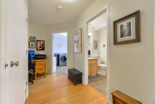 Photo 7: 9135 143 Street in Edmonton: Zone 10 House for sale : MLS®# E4165020