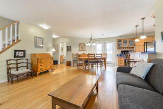 Photo 4: 9135 143 Street in Edmonton: Zone 10 House for sale : MLS®# E4165020