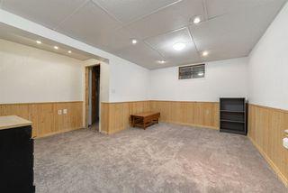 Photo 12: 9135 143 Street in Edmonton: Zone 10 House for sale : MLS®# E4165020