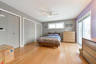 Photo 9: 9135 143 Street in Edmonton: Zone 10 House for sale : MLS®# E4165020