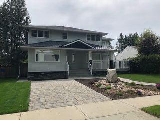 Photo 2: 9135 143 Street in Edmonton: Zone 10 House for sale : MLS®# E4165020