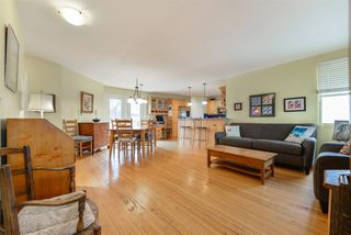Photo 3: 9135 143 Street in Edmonton: Zone 10 House for sale : MLS®# E4165020