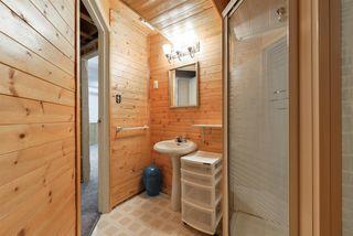 Photo 13: 9135 143 Street in Edmonton: Zone 10 House for sale : MLS®# E4165020