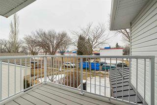 Photo 11: 9135 143 Street in Edmonton: Zone 10 House for sale : MLS®# E4165020