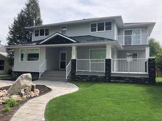 Photo 1: 9135 143 Street in Edmonton: Zone 10 House for sale : MLS®# E4165020