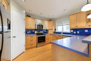 Photo 6: 9135 143 Street in Edmonton: Zone 10 House for sale : MLS®# E4165020