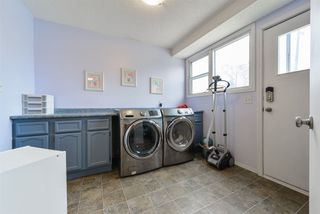 Photo 8: 9135 143 Street in Edmonton: Zone 10 House for sale : MLS®# E4165020