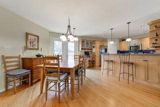 Photo 5: 9135 143 Street in Edmonton: Zone 10 House for sale : MLS®# E4165020