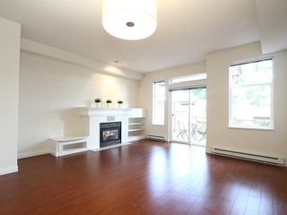 Photo 20: 20 7238 18TH Avenue in Burnaby: Edmonds BE Townhouse for sale (Burnaby East)  : MLS®# R2387488