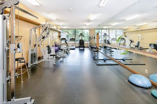 "Photo 14: 202 3980 CARRIGAN Court in Burnaby: Government Road Condo for sale in ""DISCOVERY PLACE"" (Burnaby North)  : MLS®# R2388649"