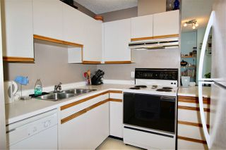 "Photo 7: 202 3980 CARRIGAN Court in Burnaby: Government Road Condo for sale in ""DISCOVERY PLACE"" (Burnaby North)  : MLS®# R2388649"